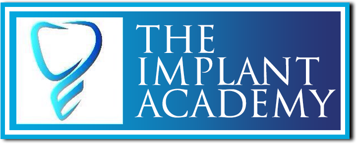 The Implant Academy
