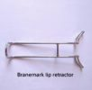 Branemark Lip Retractor