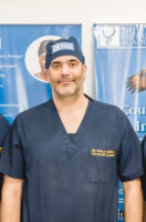 The Implant Academy Implants Courses by International Faculty