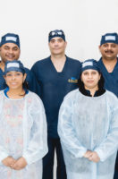The Implant Academy Dental Courses in India